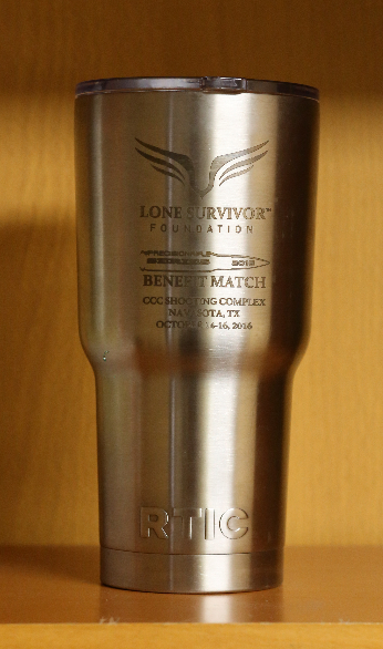 Engraved Tumblers And Products In Houston